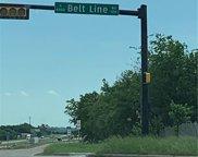 13064 Fish Road, Dallas image