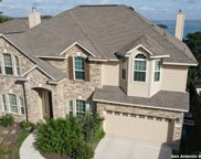 406 Kings Crown, Canyon Lake image