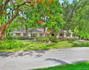 7301 Capilla Ct, Coral Gables image