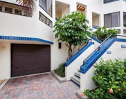 2010 Harbourside Drive Unit 2003, Longboat Key image