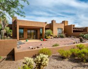 8502 E Cave Creek Road E Unit #14, Carefree image