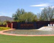 41849 N Mill Creek Way, Anthem image