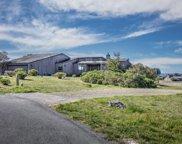 39355 Sea Watch  Road, The Sea Ranch image