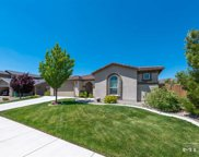 2770 Tobiano Drive, Reno image