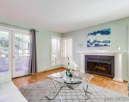 3893 California St Unit #9, Old Town image