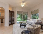 6034 Shallows Way, Naples image