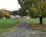 895 S Lexington Springmill Road, Mansfield image