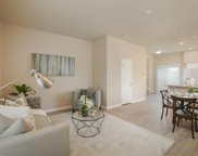 1327 Holly Avenue, Imperial Beach image