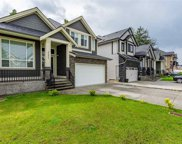 2685 Caboose Place, Abbotsford image