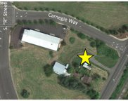 78080 HWY 99, Cottage Grove image