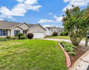 5 Leighton Court, Simpsonville image