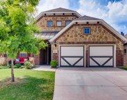 12953 Steadman Farms Drive, Fort Worth image