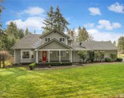 24301 Rhododendron Lane NW, Poulsbo image