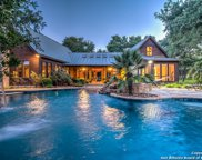 662 Cattle Dr, San Antonio image