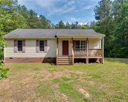 1393 Marl Hill  Road, West Point image
