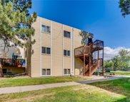 9380 W 49th Avenue Unit 106, Wheat Ridge image