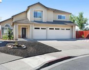 4473 Parkview Ct, Antioch image