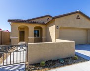 17873 W Silver Fox Way, Goodyear image