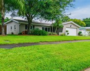 1336 Williams Drive, Clearwater image