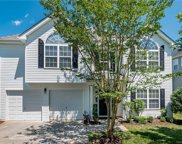 3888 Parkers Ferry  Road, Fort Mill image