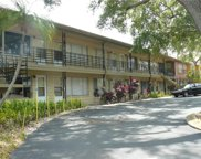 1257 Drew Street Unit 17, Clearwater image