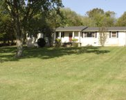 732 Long Hollow Pike, Goodlettsville image
