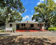 12035 Fort King, Dade City image
