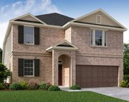 19206 Brindled Bay Court, Tomball image