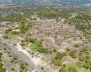 4515 Bob Wire Rd, Spicewood image