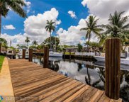 2442 Gulfstream Ln, Fort Lauderdale image