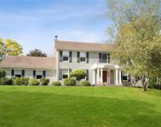 103 Hufcut  Road, Middletown image