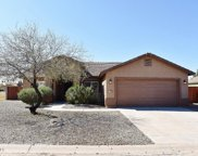 10613 W Mazatlan Drive, Arizona City image