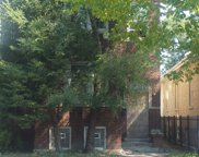 6327 South Campbell Avenue, Chicago image