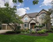 1535 Winberie Court, Naperville image