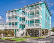 214 30th Ave. N Unit B102, North Myrtle Beach image