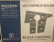 113 Union St-Beaver Crossing-Lot 5, Marshfield image