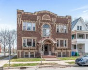 2701 Harriet Avenue Unit #[u'202'], Minneapolis image