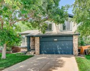 4143 E 129th Circle, Thornton image