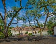 55 Oak Ridge  Road, San Rafael image