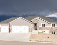 1118 N Country View Dr, Tremonton image