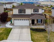 9105 Red Baron Blvd, Reno image