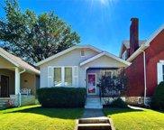 5644 Devonshire  Avenue, St Louis image