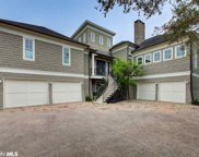 29814 Ono Blvd, Orange Beach image