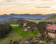 16205 Klondike Canyon Rd, Carmel Valley image