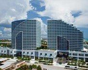 3101 Bayshore Dr Unit #1108, Fort Lauderdale image