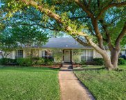 2924 Crow Valley Trail, Plano image