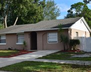 805 Caloosa Trail, Casselberry image