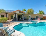 550 N Burton Way, Palm Springs image