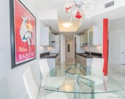 18201 Collins Ave Unit #501A Owner Fin., Sunny Isles Beach image