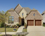 2604 Exall Street, Flower Mound image